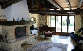 Image No.5-Ferme de 7 chambres à vendre à Limoux
