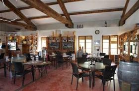 Image No.0-Maison de 9 chambres à vendre à Béziers