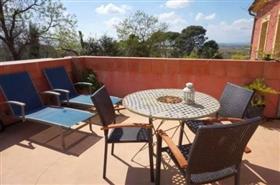 Image No.2-Maison de 9 chambres à vendre à Béziers