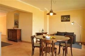 Image No.4-Maison de 9 chambres à vendre à Béziers