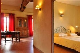 Image No.5-Maison de 9 chambres à vendre à Béziers