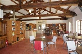 Image No.6-Maison de 9 chambres à vendre à Béziers