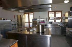 Image No.7-Maison de 9 chambres à vendre à Béziers