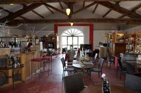 Image No.8-Maison de 9 chambres à vendre à Béziers