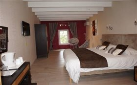 Image No.7-21 Bed House for sale