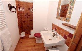 Image No.9-Maison de 5 chambres à vendre à Minervois