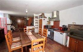 Image No.5-Maison de 5 chambres à vendre à Minervois