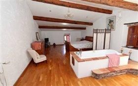 Image No.6-Maison de 5 chambres à vendre à Minervois
