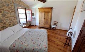 Image No.7-Maison de 5 chambres à vendre à Minervois