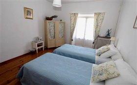 Image No.8-Maison de 5 chambres à vendre à Minervois