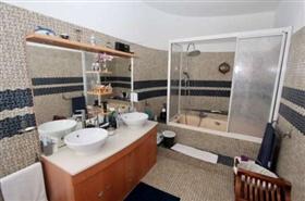 Image No.9-Maison de 8 chambres à vendre à Minervois