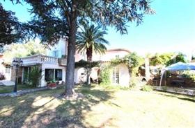 Image No.4-Maison de 8 chambres à vendre à Minervois