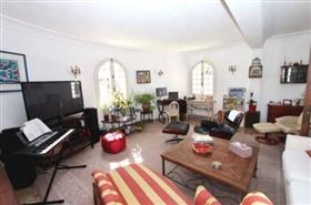 Image No.5-Maison de 8 chambres à vendre à Minervois