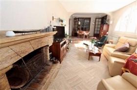 Image No.6-Maison de 8 chambres à vendre à Minervois