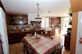 Image No.7-Maison de 8 chambres à vendre à Minervois