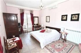 Image No.8-Maison de 8 chambres à vendre à Minervois