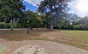 Image No.2-Maison de 12 chambres à vendre à Castres