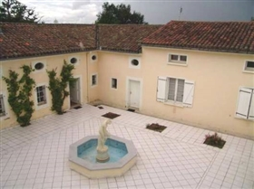 Image No.4-12 Bed House for sale