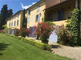 Image No.0-Maison de 10 chambres à vendre à Carcassonne