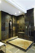 Image No.9-Maison de 10 chambres à vendre à Carcassonne