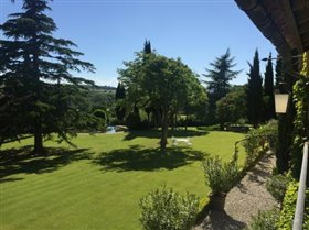 Image No.2-Maison de 10 chambres à vendre à Carcassonne