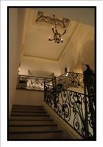 Image No.5-Maison de 10 chambres à vendre à Carcassonne
