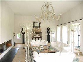 Image No.6-Maison de 10 chambres à vendre à Carcassonne
