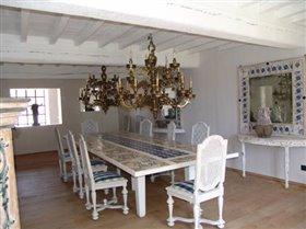 Image No.8-Maison de 10 chambres à vendre à Carcassonne