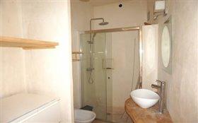Image No.9-Ferme de 6 chambres à vendre à Céret