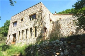 Image No.4-6 Bed Farmhouse for sale