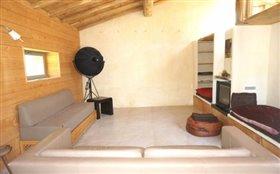 Image No.6-Ferme de 6 chambres à vendre à Céret