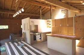 Image No.7-6 Bed Farmhouse for sale