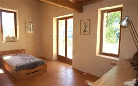 Image No.8-Ferme de 6 chambres à vendre à Céret