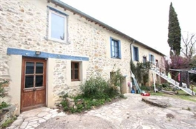 Image No.0-11 Bed Farmhouse for sale