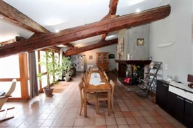 Image No.6-11 Bed Farmhouse for sale