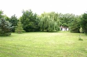 Image No.2-Maison de 8 chambres à vendre à Castelnaudary