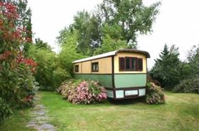Image No.3-Maison de 8 chambres à vendre à Castelnaudary