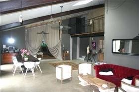 Image No.4-Maison de 8 chambres à vendre à Castelnaudary