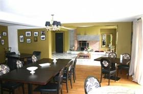 Image No.5-Maison de 8 chambres à vendre à Castelnaudary