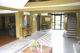 Image No.6-Maison de 8 chambres à vendre à Castelnaudary