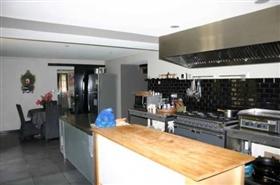 Image No.7-Maison de 8 chambres à vendre à Castelnaudary