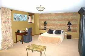 Image No.8-Maison de 8 chambres à vendre à Castelnaudary