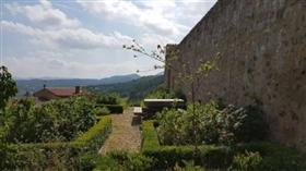 Image No.4-Châteaux de 2 chambres à vendre à Carcassonne