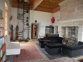 Image No.6-2 Bed Chateaux for sale