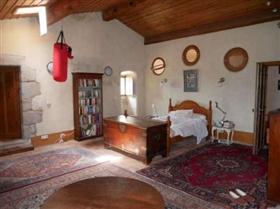 Image No.8-Châteaux de 2 chambres à vendre à Carcassonne