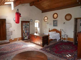 Image No.8-2 Bed Chateaux for sale