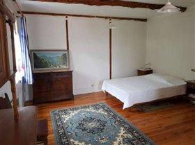Image No.9-Maison de 9 chambres à vendre à Céret