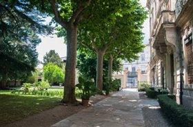 Image No.2-Châteaux de 32 chambres à vendre à Herault