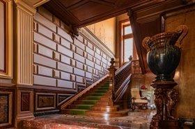 Image No.3-Châteaux de 32 chambres à vendre à Herault