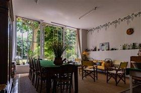 Image No.7-Châteaux de 32 chambres à vendre à Herault